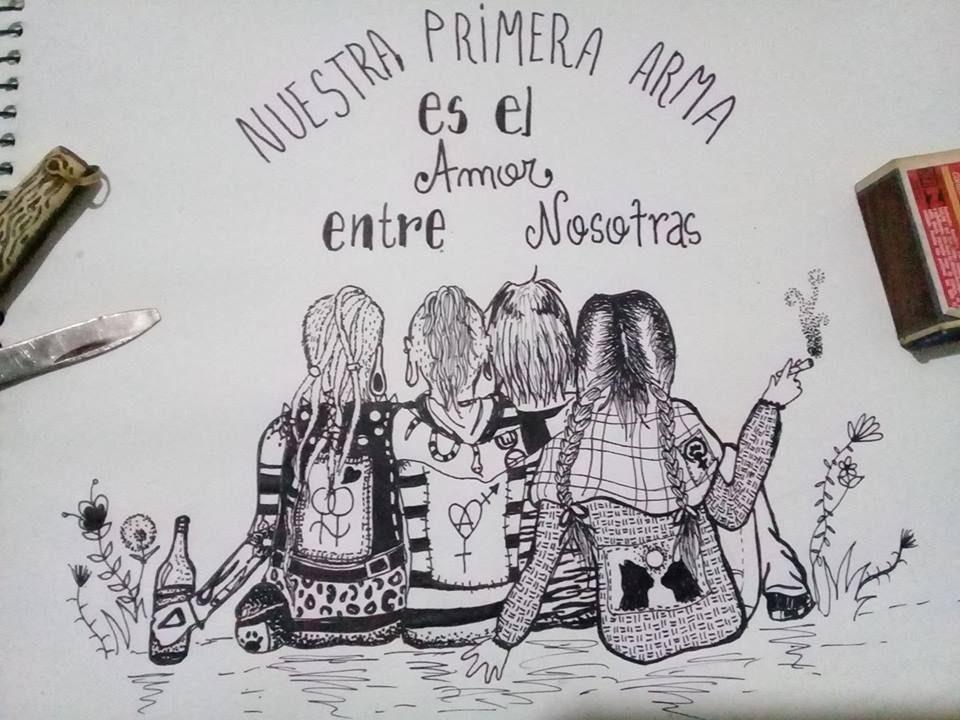 Aversão Poétika